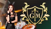 GTM Golden Triangle Mountain คาสิโนออนไลน์