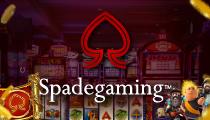 Spadegaming คาสิโนออนไลน์