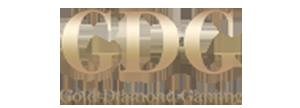 ไฮโลไทย GDG Casino